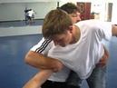 Greco-Roman Arm Drag Basics for BJJ