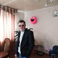 Айдар Залов