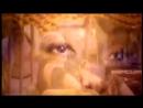 Любовь Успенская - Пропадаю я