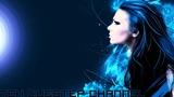 Faith No More and M.I.A. - Epic Money (Wick-it Remix)