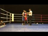 Овчаренко Михаил-Дубина Кирилл(награждение)