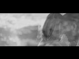 Лидия x T1One - Срываюсь ❤ (2018 - КЛИП)
