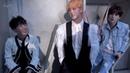 [BANGTAN BOMB] Behind story at morning of MUSIC BANK day (180831) - BTS (방탄소년단)