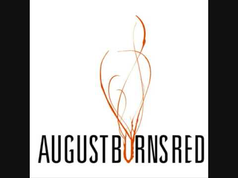 Carol of the Bells by August Burns Red