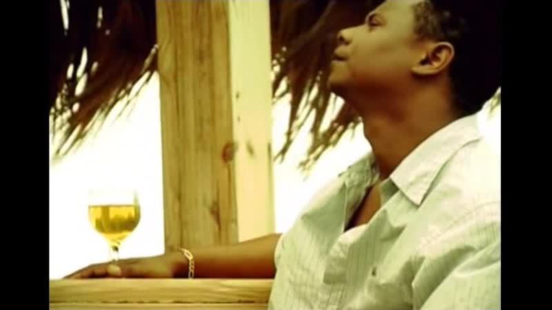 Yoskar Sarante - Tres Veces (Video Oficial)