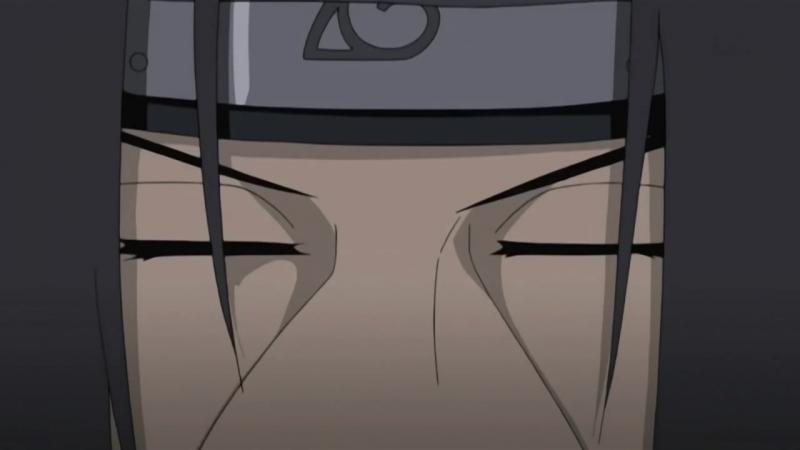 Sasuke vs Itachi Саске против Итачи.mp4