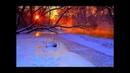 Caustic Window - On the Romance Tip 1080p HD/HQ