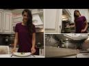 Мастерская кухонной мебели Едим Дома г Архангельск