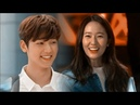 Kore Klip || The Heirs - Lee Bo Na Chan Young