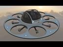 Сенсационное заявление учёного На та нке АРМАТА используют технологии НЛО Документальный фильм