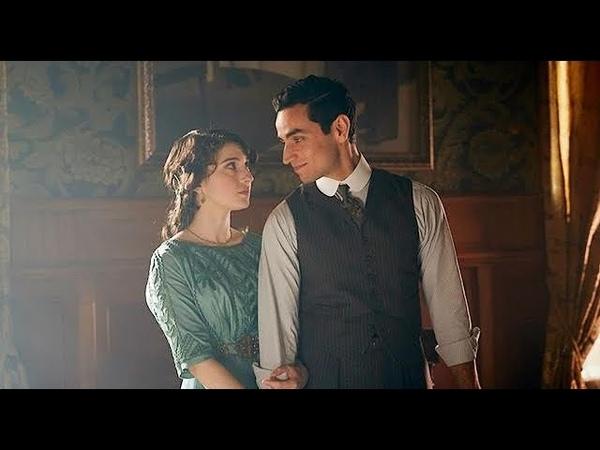 Ali and Nino Ağlat beni Azerbaycan kilip.ალი და ნინო