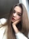 Анна Карухина фото #2