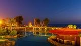 Capo Bay Beach Hotel Experience