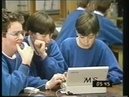 Data Logging in the Classroom. Schools Science BBC computers/Notebooks 1993