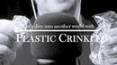 ASMR Plastic Bag Crinkle
