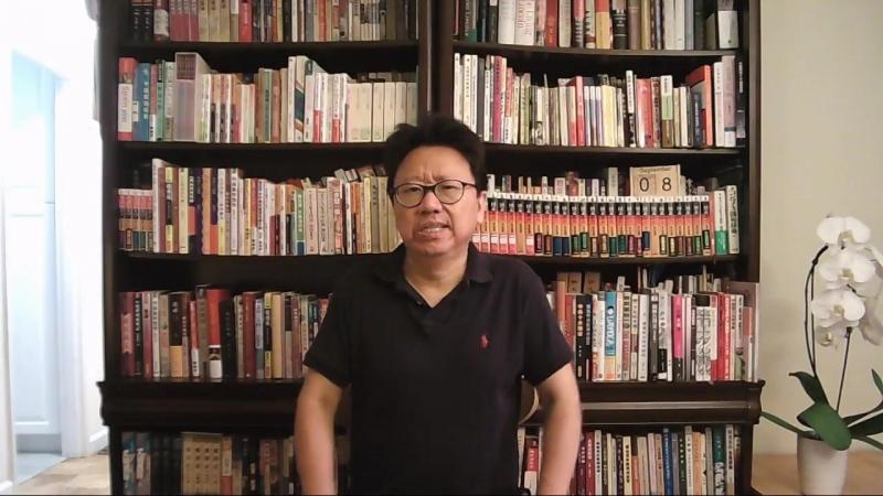 秘密遮不住!王沪宁遭夺权,三常委瓜分了他的权力。习近平默认