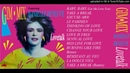 Gim-Mix Feat. Danielle Deneuve: Lovetalk [Full Album Bonus] (1984)