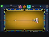 8 Ball Pool_2018-11-22-21-13-47.mp4