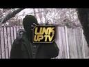 (40) Samurai x MoneyFace - Mish n' Mash [Music Video] @40samurai | Link Up TV