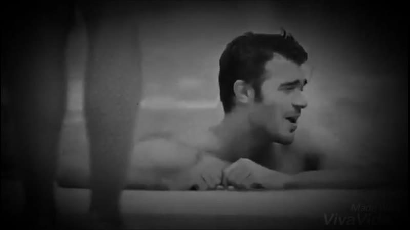 Love story - ▶Случайная __ Аслы и Бурак [Asli Burak]