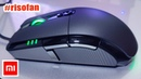 TOP Xiaomi Gaming Mouse USB WIFI ✅ You Can Buy in Online Store (RisoFan💻)