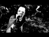 Satyricon - Fuel For Hatred