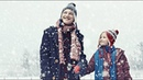 Uplifting Holiday Ad That's Sure to Make You Smile Sinuta Ei Saa