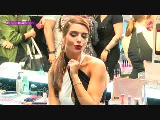 Giovanna Lancelotti - TV FAMA