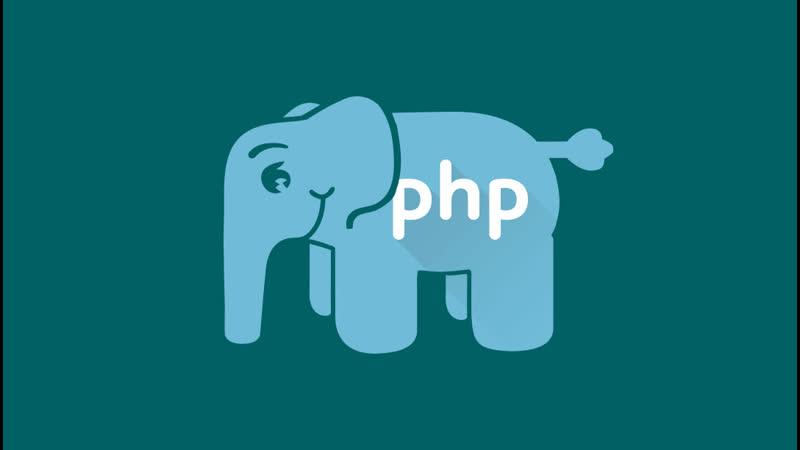 Обучение PHP - 4. Операторы ветвления IF-ELSE and SWITCH