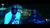 8Ball &amp MJG - Take A Picture (Official Music Video 28.12.2018)