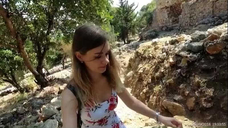 Турция, Авсаллар 🇹🇷