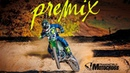 TWMX Premix Official Trailer Ryan Villopoto Jeremy McGrath Broc Tickle