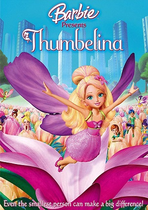 barbie and the three musketeers full movie online free 123movies