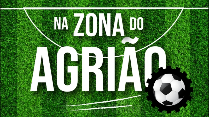 Na Zona do Agrião - Neymar finge choro para provocar os críticos | nº18 | 2/9/2018