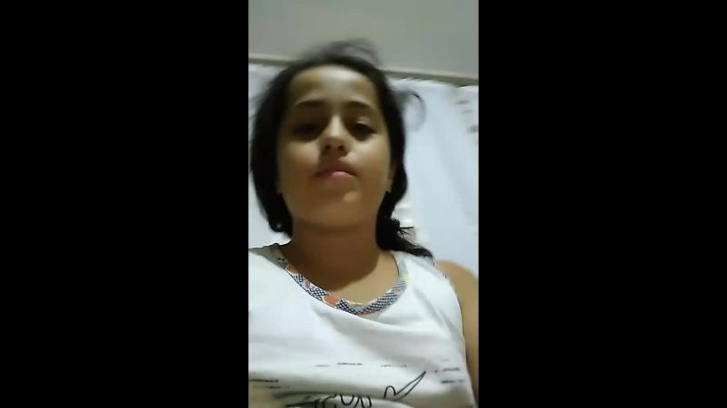 Aliye Tosun - Live