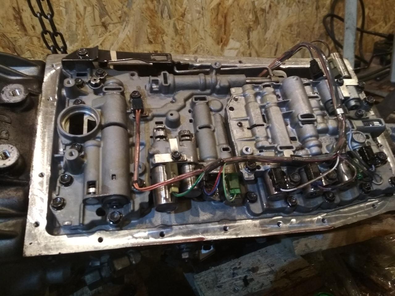 AK5t9dBwA8Q.jpg