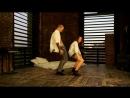 Konshens - Girlfriend (raw) dancehall choreo