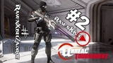 Let's Play Unreal Tournament 4