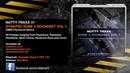 Nutty Traxx - Dune 2 Soundset Vol.1 (DMS Psytrance Demo)