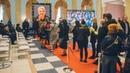 Прощание с Мариной Поплавской: как звезды и жители Киева почтили память актрисы Dizel Show