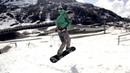 The Army Snowboarding X Ambush