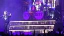 No More Tears Ozzy Osbourne@PPL Center Allentown, PA 8/30/18