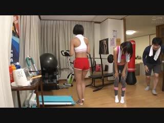 Mukai ai, sanada miki, nanami yua, kitakawa riko [pornmir.japan, японское порно вк, new japan porno, creampie, doggy style]