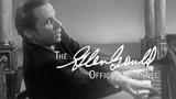 Glenn Gould - Beethoven, Piano Sonata No. 17 in D minor op. 312