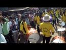 Маха Шиваратри 2018 Индия Гокарна