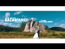 Wedding day | Stepan and Alina | 3 August 2018 [A S]