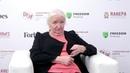 Чем отличается мозг миллиардера Объясняет Татьяна Черниговская
