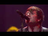 Owl City - Fireflies (Live)