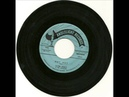 Clyde Stacy The Nitecaps - Hoy Hoy 1957