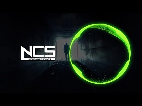 Julius Dreisig Zeus X Crona - Invisible [NCS Release]